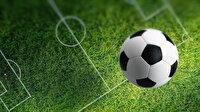 23 Eylül'de hangi maçlar var? Bugün hangi maçlar oynanacak?