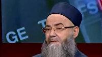 İmam hatiplerin son düşmanı Cübbeli Ahmet: Çocuklarınızı imam hatibe göndereceğinize düz liseye gönderin