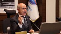 CHP'li Hasan Akgün: İBB yönetimi İETT hırsızlığı iddiasının üstüne gitmezse vatan hainidir