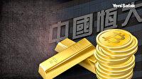 Altını etkileyen Çin'deki Evergrande emlak krizi nedir?