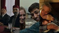 Sinemalarda bu hafta: İşte yarın vizyona girecek 10 yeni film