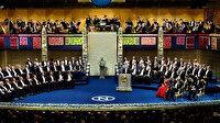 Nobel Ödül Töreni'ne koronavirüs engeli: Bu yıl da yapılmayacak