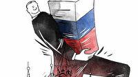 Putin'in elektronik oyla gelen zaferi