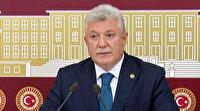 AK Parti Grup Başkanvekili Akbaşoğlu: CHP istismar siyaseti güderek her olayı çarpıtıyor