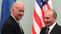 İsrail'den 'Rusya ABD ile Suriye konusunda üst düzey bir görüşme istiyor' iddiası