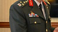 MSB '5 general istifa etti' iddialarını yalanladı