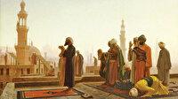 Amel sadece Allah için olursa 'salih amel' olur: İyiliği paylaşalım