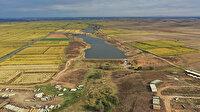 Geri sayım başladı: Üreticiler sulama maliyetini düşürecek proje için gün sayıyor