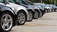 Üsküdar Emlak Müdürlüğünden araç satış ihalesi