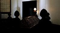 UNESCO'nun listesine giren 'Işık Hadisesi' 5 dakika sürdü