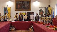 İtalya'daki belediyeden PKK elebaşı Öcalan'a onursal vatandaşlık
