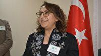 İYİ Parti Düzce ilçe başkanı istifa etti