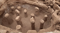 Karahantepe Neolitik Çağ'a ışık tutacak: Bölgede ilk kez anıtsal yapılarla karşılaşıldı