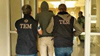 Ankara merkezli 19 ilde FETÖ operasyonu: 51 şüpheli için gözaltı kararı var