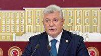 AK Parti Grup Başkanvekili Akbaşoğlu: FETÖ CHP'yi ele geçirmiş vaziyette