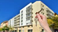 Kiralık evde altı kritik uyarı: 3500 liralık evi 750 lira indirerek ilan çıkıyorlar