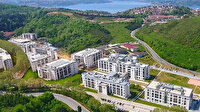 Türk-Alman Üniversitesi öğretim üyesi alıyor