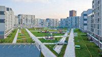 İstanbul'u rahatlatacak konut arzı