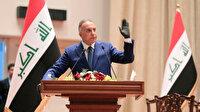Irak: İsrail'le normalleşmeyi reddediyoruz