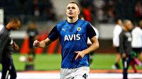 Attila Szalai'nin kafasını karıştıran transfer teklifi