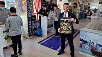 Ordulu öğretmen 'dünyanın en iyi 50'si' listesinde