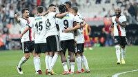 Süper Lig'in yıldızından Ajax-Beşiktaş maçı öncesinde olay sözler