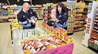 Gıdada fiyat oyununa karşı çözüm önerisi: Gramaja standart getirelim