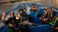 Taliban savunma bakanından askerlerine uyarı: Selfie çekmeyi bırakın işinize dönün