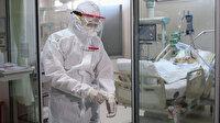 Türkiye'nin 27 Eylül koronavirüs tablosu açıklandı: Bakan Koca'dan kritik uyarı