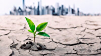 Paris İklim Anlaşması nedir? Paris İklim anlaşması maddeleri nelerdir?