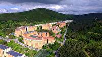 Yeditepe Üniversitesi öğretim elemanı alacak