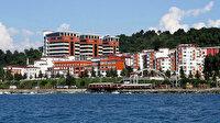 Recep Tayyip Erdoğan Üniversitesi öğretim elemanı alacak