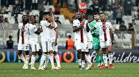 Beşiktaş - Ajax maçı ne zaman saat kaçta?