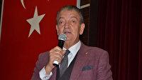 """""""Kur'an CHP için tehlikeli"""" diyen Hüsnü Bozkurt ADD'nin yeni başkanı"""