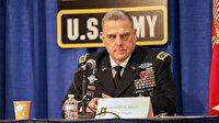 'ABD Afganistan operasyonları için Rusya'dan üs talep etti' iddiası