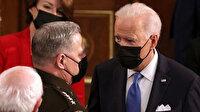 ABD'de 'Afganistan' çatlağı: Beyaz Saray ve Pentagon birbirlerini yalanladı