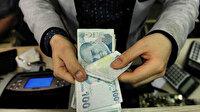 Esnaftan borç yapılandırması için 'süre uzatılsın' çağrısı