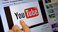 YouTube 'aşı karşıtı' tüm içerikleri kaldıracak: Aşı karşıtlarını engelleyecek