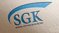 Borçlarını yapılandıracaklara SGK'dan son uyarı