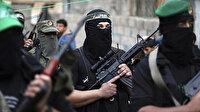 ABD ve Katar'dan Hizbullah'a karşı ortak yaptırım