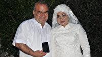 'Google Translate' ile başlayan aşkı hüsranla bitti: 4 ay sonra ise ülkesine döndü