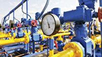 Avrupa'da doğal gaz fiyatı 7 kat arttı: 12 avrodan 85 avroya yükseldi