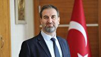 Mustafa Şen: AK Parti'nin oyları yüzde 40 seviyesinde