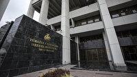 Merkez Bankası PPK özetini yayınladı: Sıkı parasal duruş tampon işlevi görecek
