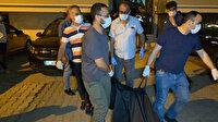 Hatay'da kahreden olay: Anne ve iki çocuğu evlerinde ölü bulundu