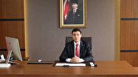 Artvin Kemalpaşa Kaymakamı Mehmet Faruk Saygın kimdir?