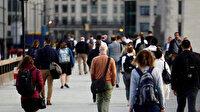 İngiltere'de 1 milyon kişi işini kaybetme riskiyle karşı karşıya