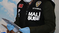 Tapuda rüşvet operasyonu: Müdür ve müdür yardımcısı dahil 87 gözaltı kararı
