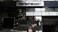 Brezilya'da hastane skandalı: Koronavirüs ölümlerini sakladı yaşlılar üzerinde ilaç test etti