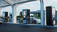 Elektrikli araçta önemli gelişme: 15 dakika ile dünyanın en hızlısı olacak